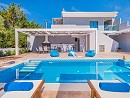 Jasmine Suites - Tsilivi Zante Greece