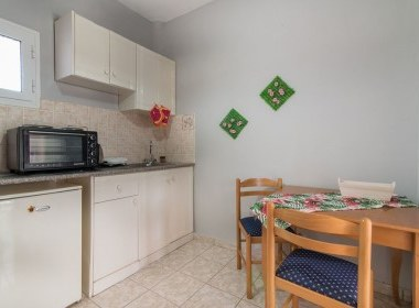 Αλυκανάς - Kamara Apartments Photo 5