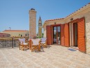 Kantouni Holiday House - Volimes Zante Greece