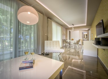 Alykes, Zakynthos - Koukounaria Suites Photo 3