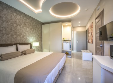 Alykes, Zakynthos - Koukounaria Suites Photo 11