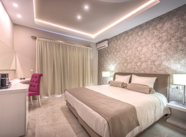 Alykes, Zakynthos - Koukounaria Suites Photo 15