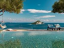 Kymaros Villas - Keri Lake Zante Greece