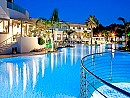 Lesante Hotel & Spa - Tsilivi Zante Greece