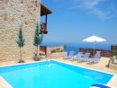 Lithina Villas - Vassilikos Zante Greece