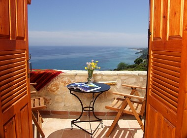 Vassilikos, Zante, Zakynthos - Lithina Villas Photo 4