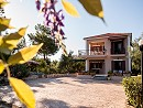 Loggos House - Vassilikos Zante Greece