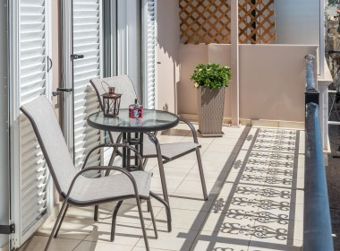 Koutouzi 82, Zante Town - Beautiful City Center Apartments Photo 3