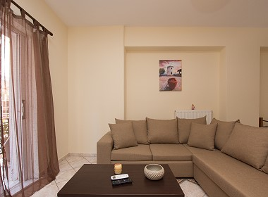 Koutouzi 82, Zante Town - Beautiful City Center Apartments Photo 10