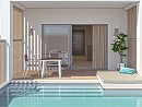 Mystique Luxury Suites & Maisonettes - Laganas Zacinto