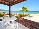 Oasis Apartments & Studios - Alykanas Zante Greece