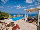 Orfos Villas - Volimes Zante Greece