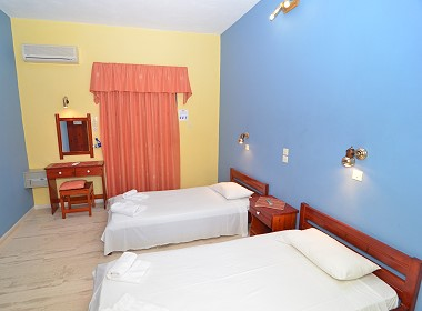 Kalamaki Zakynthos Zante Island Greece - Plubis Studios Apartments Photo 5