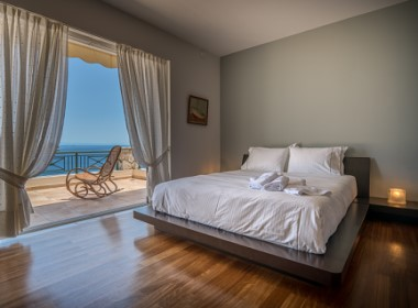 Marathias Zakynthos - Serenus Luxury Villa Photo 9