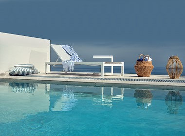 Tsilivi, Zakynthos - St. John Suites Photo 1