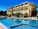 Sunflower Studios and Apartments - Laganas Zante Grecia