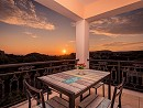 Sunset House - Keri Village Zacinto Grecia