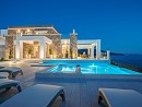 Tambouros Boutique Villas - Vassilikos Zante Greece