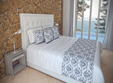 Vasilikos, Zante - Tambouros Boutique Villas Photo 4