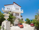 Tassos & Marios Apartments - Alykanas Zante Greece