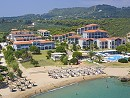The Bay Hotel - Vassilikos Zante Greece
