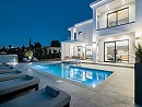 Vatia Villas - Tragaki Zante Greece