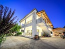 V & H House - Kalipado Zante Greece
