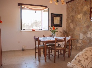 Kiliomenos Zakynthos - Vilatsouri House Photo 12