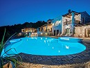Amara Luxury Villa - Anafonitria Zante Greece