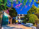 Villa Anna Apartments - Vassilikos Zante Greece