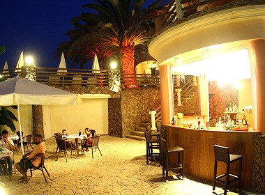 Tsilivi, Zakynthos, Greece - Zante Calinica Apart Hotel Photo 4
