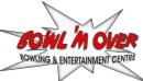 Bowl 'm Over - Τσιλιβί Ζάκυνθος