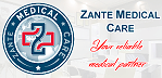Health Zakynthos - Zante Medical Care