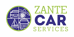 Zante taxi in Zakynthos - Zante Car Services & Transfers