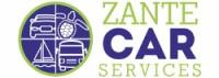Zante Car Services - Alykes Zante Greece