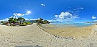 Alykes Beach 04 - Resorts Alykes 360 Virtual  Panorama Tour