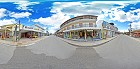Alykes Main Road Enigma Bar - Resorts Alykes 360 Virtual  Panorama Tour