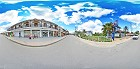 Alykes Main Road Montes Super Market - Resorts Alykes 360 Virtual  Panorama Tour