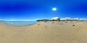 Tsilivi Beach - Resorts Tsilivi 360 Virtual  Panorama Tour
