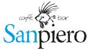 San Piero Restaurant - Λαγανάς Ζάκυνθος