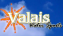 Valais Water Sports - Alykes Zante Greece