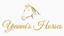 Yianni's Horses - Επιλέξτε Ζάκυνθος