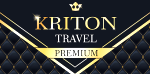 Kriton Travel Premium - Ampelokipoi Zante Greece