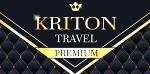 Kriton Travel Premium - Αμπελόκηποι Ζάκυνθος
