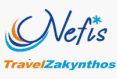 Nefis Travel - Tsilivi Zante Greece