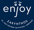 Enjoy Zakynthos - Zante Town Zante Greece