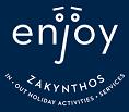 Sporturi Alte activităţi Zakynthos