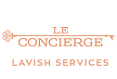 Le Concierge - Lavish Services - Laganas Zante Greece