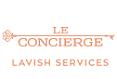 Le Concierge - Lavish Services - Λαγανάς Ζάκυνθος